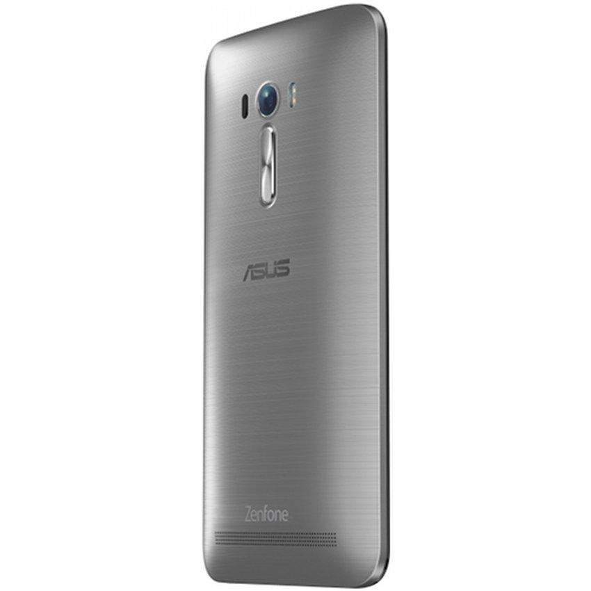Asus Zenfone Selfie ZD551KL - RAM 3GB - 16GB - LTE  - Silver