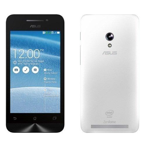 Asus Zenfone ZC451CG - 8GB - Putih