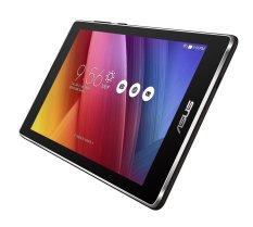 Asus ZenPad C Z170CG - 8GB - Hitam