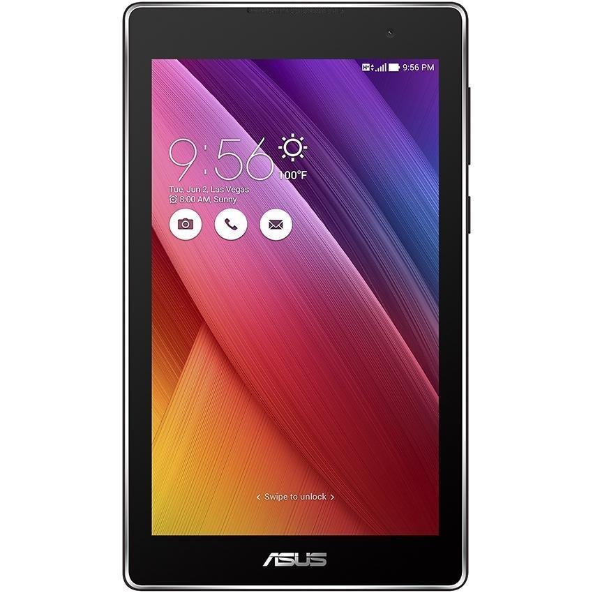 Asus Zenpad Z170CG 3G+WiFi - 7