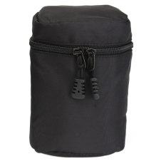 Autoleader Waterproof Protective Camera Lens Bag For Canon Nikon FLY-2 (Intl)