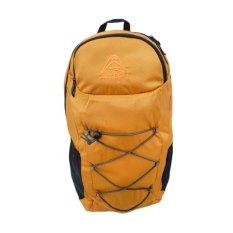 Avtech Daypack 1225 - Kuning