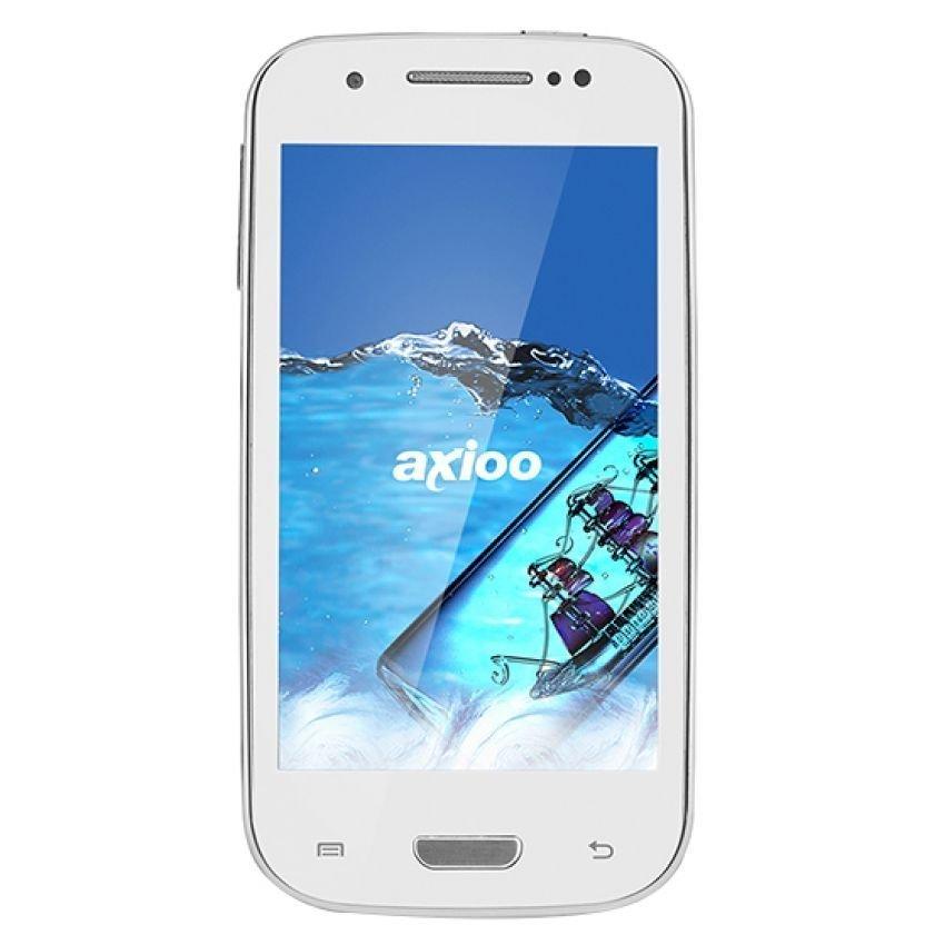 Axioo PicoPad GDK 4