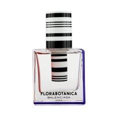 Balenciaga Florabotanica Eau De Parfum Spray 50ml / 1.7oz