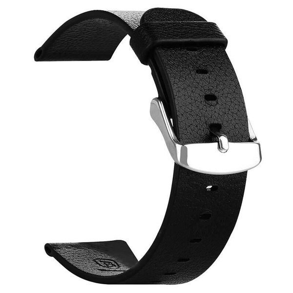 Baseus Classic Buckle Watchband for Apple i Watch