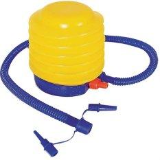 Jual Pompa Udara Termurah & Terlengkap | Lazada.co.id