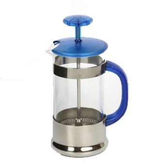 350Ml French Press Tea Coffee Maker Cafetiere . Source · bialetti .
