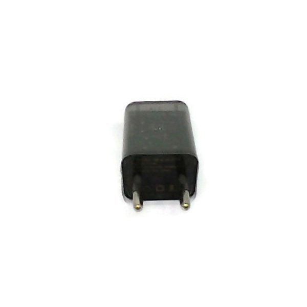 Billionton Charger USB 2 Port 3,1 Colour - Hitam