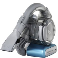 Black & Decker PD1420LP-B1 Vacuum Cleaner