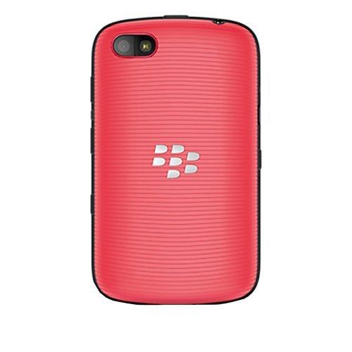 Blackberry 9720 - 512MB - Pink
