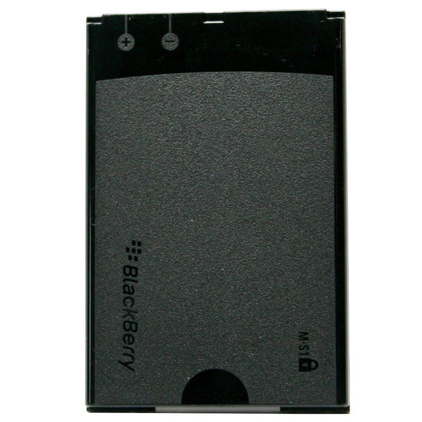 Blackberry Battery MS1 FOR 9700/9780/9000