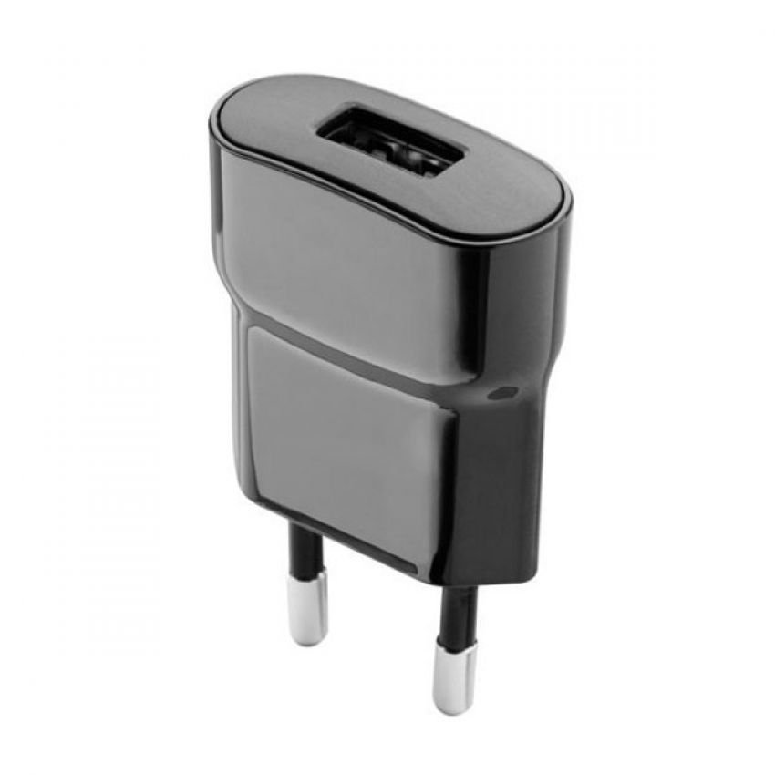 Blackberry Original usb power adapter - New Slim Design