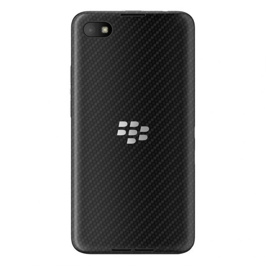 Blackberry Z30 - 16GB - Hitam