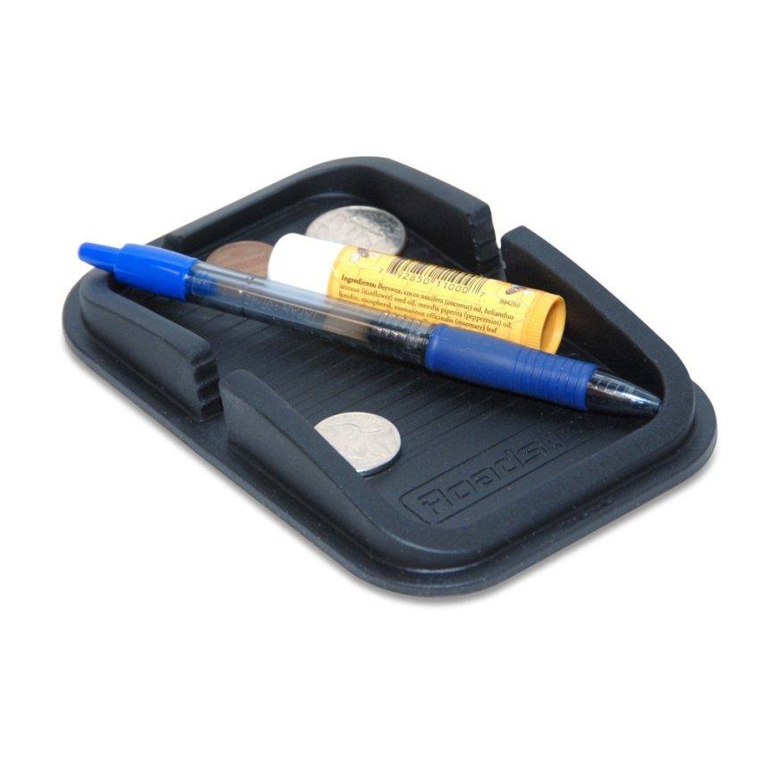 Bluesky HandStand001 HandStands Sticky Pad (Black) (Intl)