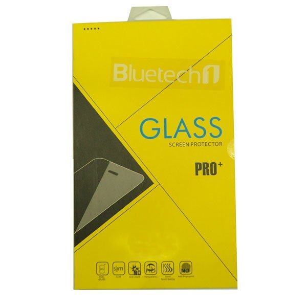 Bluetech Tempered Glass for Xiaomi Redmi Note 2