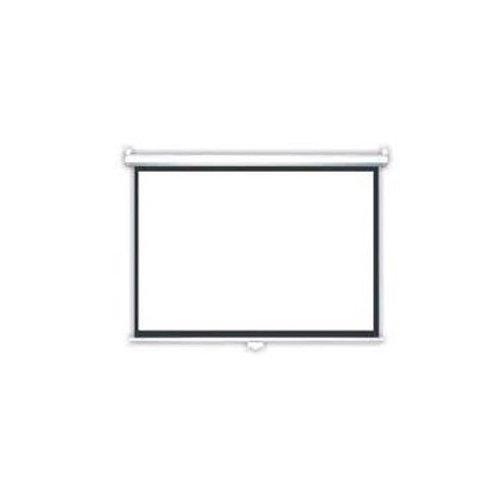 Brite Screen Manual MAS-3030 - Putih