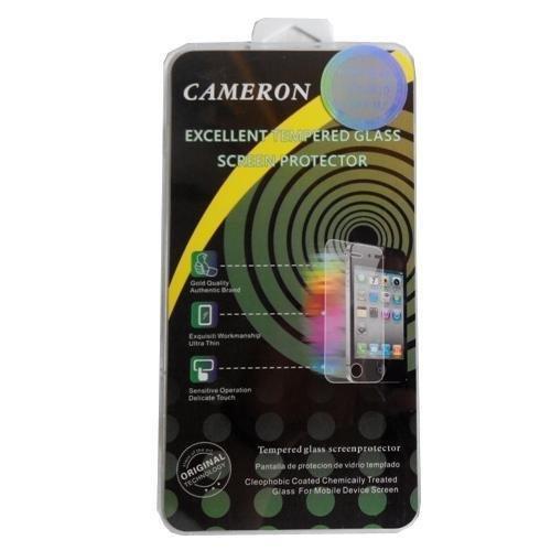 Cameron Temperred Glass Asus Zenpad C Z170
