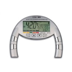 Body Measuring Instruments | Anthropometer Measuring Set