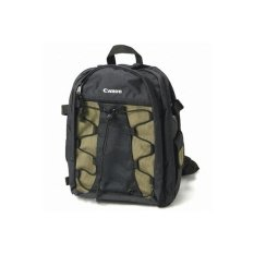 Canon Backpack NO.9246