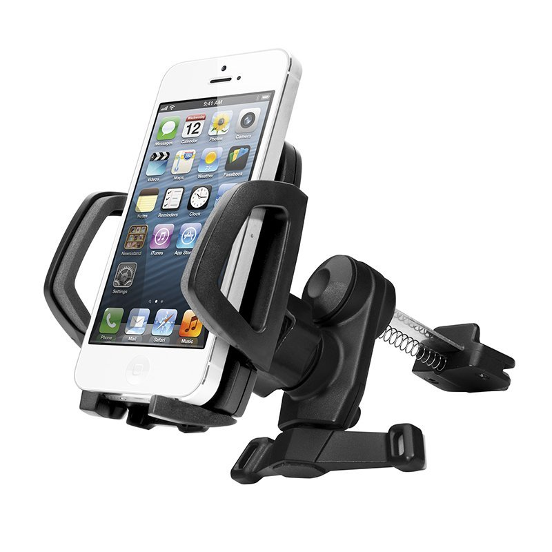 Capdase Asli Car Air Vent Mount Phone Holder - Racer