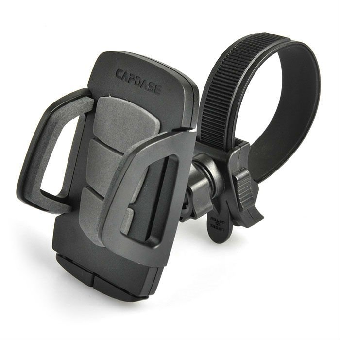 Capdase Bike Mount Holder Racer
