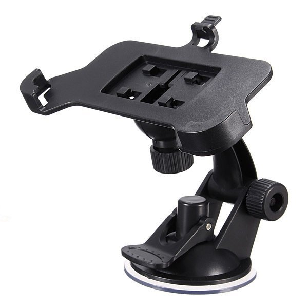 Car Dash A/C Air Vent Mount Holder Cradle Stand Accessory For 4.7'' iPhone 6 (Intl)
