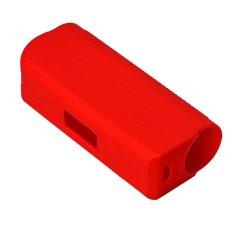 Case For IPV Mini IPV Mini 2 Red