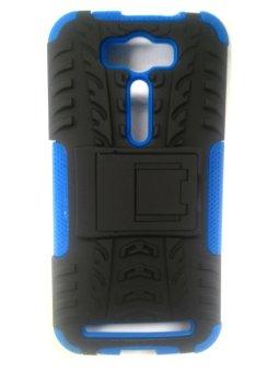 Case Shockproof Armor Tough For Asus Zenfone 2 Laser 50