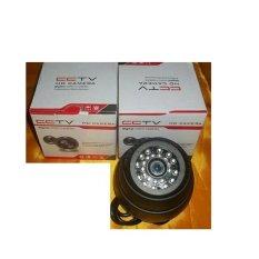 Jual Kamera CCTV Murah & Terlengkap | Lazada.co.id