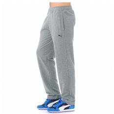 Jual Pakaian Olahraga Pria Termurah | Lazada.co.id