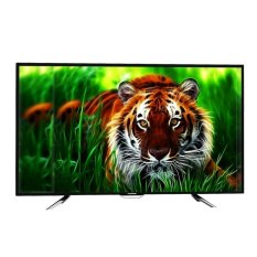 "Changhong 40"" LED FULL HD D1200"