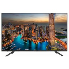 Changhong HD Ready LED TV 32