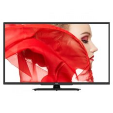 Changhong LED TV 2000 series 29
