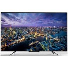 "Changhong LED TV 40"" Full HD - Black - LE40D1200"