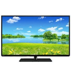 Changhong TV LED 22 C 1000 - Khusus Kota Tertentu di Jawa Timur