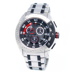 Citizen PROMASTER Mens Watch NWT + Warranty AT0721-53E (Intl)