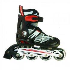 Harga Sepatu Roda Anak dan Dewasa  a128c64496