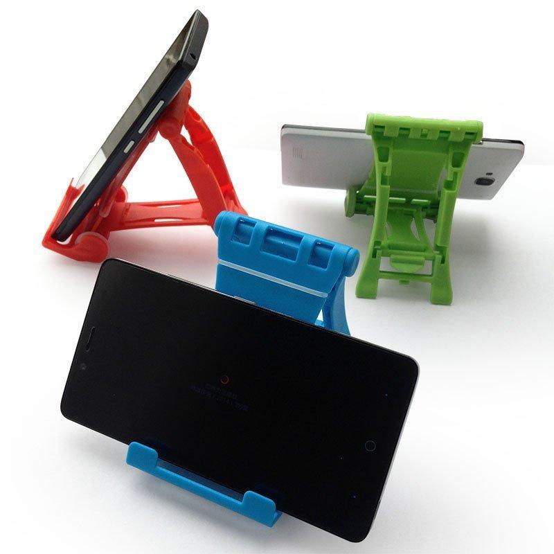 Creative Bracket Race Car Phone Holder Mobile Phone (Green) (Intl)