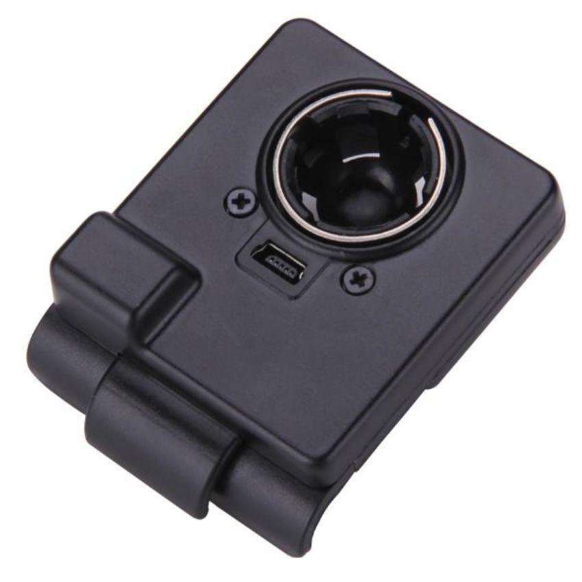 CTO Mini Mount Cradle Charger Adaptor Holder for Garmin Nuvi 310 350 GPS