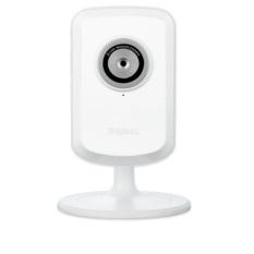 D-Link IP Camera DCS-930L