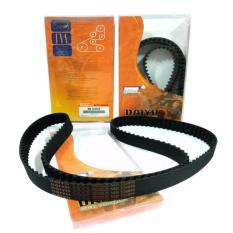 Daiyu Timing Belt MD 326059 For Mit Eterna DOHC E38A / E39A / Lancer / DanGan
