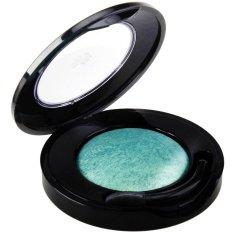 Deborah Milano Ombretto  Mono Hi-Tech Eyeshadow - Green - No.1