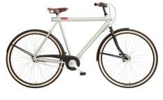 Jual Sepeda Lipat Murah Berkualitas | Lazada.co.id
