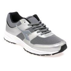 Jual Sepatu Lari Pria Termodis Amp Unik