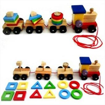 mainan edukatif murah, jual mainan kayu edukatif murah dan berkualitas, jual mainan edukatif, pusat mainan edukatif, supplier mainan anak edukatif, produsen mainan edukatif, mainan anak anak dari kayu, edukatif toys, jual puzzle kayu murah,