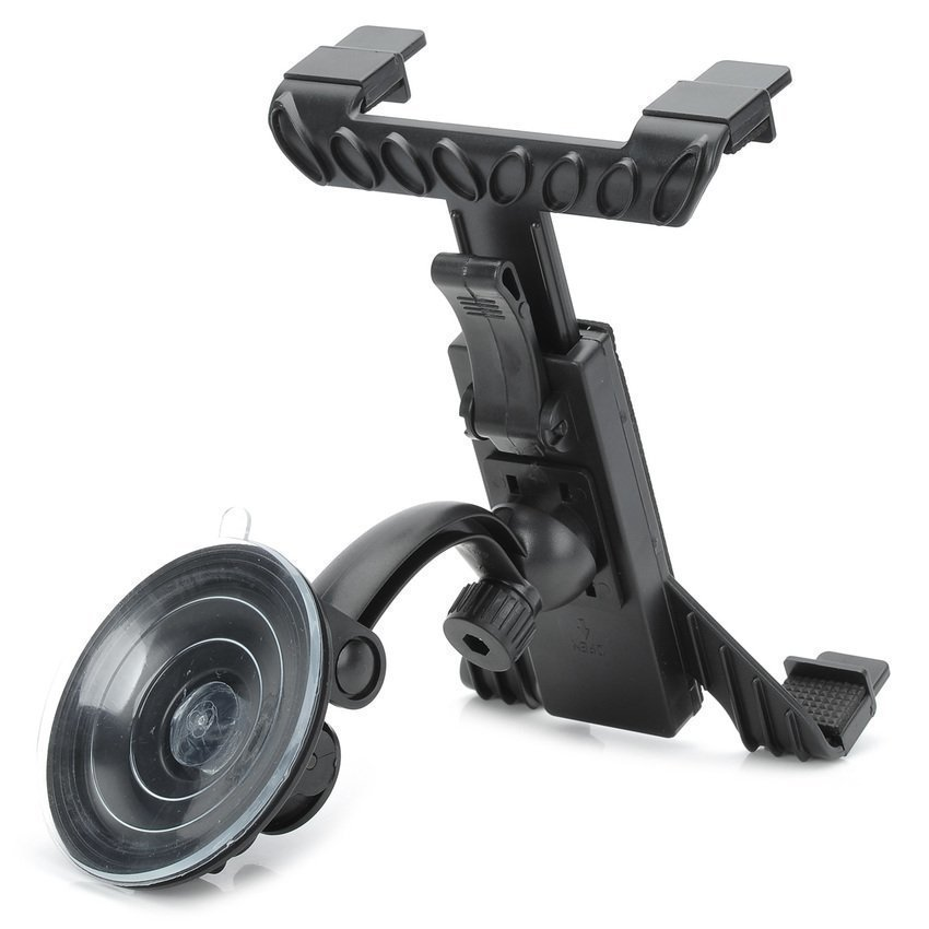 DSH Freeker Universal Car Mount Holder (Intl)