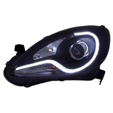 Car Styling DIY 9W 500 Lumen Waterproof Eagle Eye LED Lamp 1 PCS. Source ·