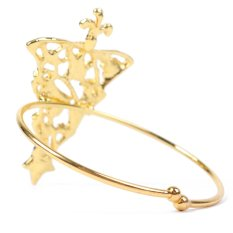 European and American Fashion Alloy Christmas Tree Bracelet Export Trade Jewelry Wholesale Jewelry For Lady YP1878 (Intl)