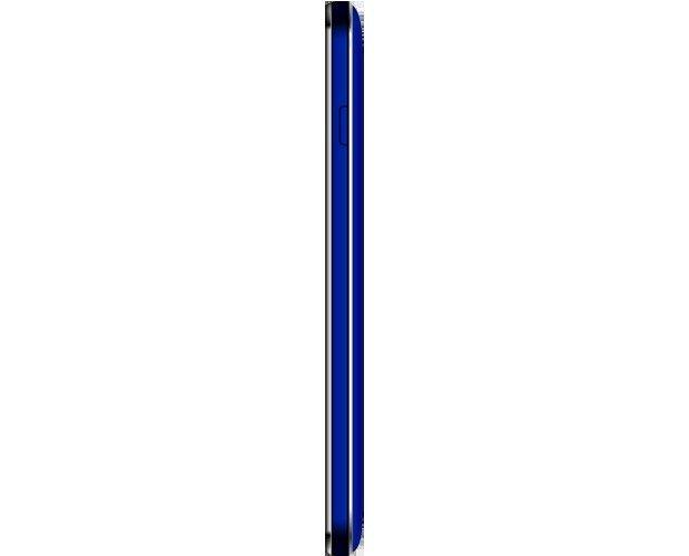 Evercoss A7Z - 8GB - Biru