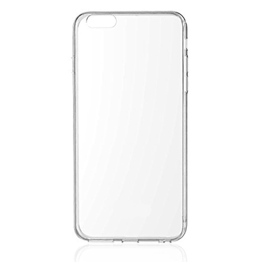 Excellent Ultrathin Air Hardcase iPhone6 4.7